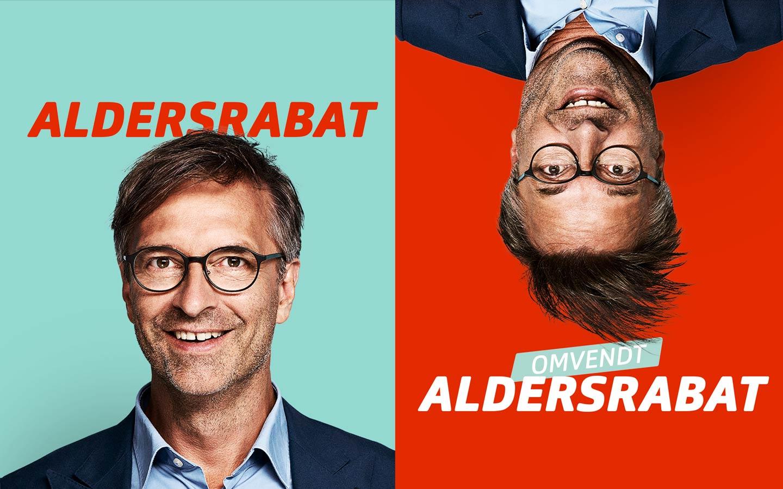 aldersrabar_case1