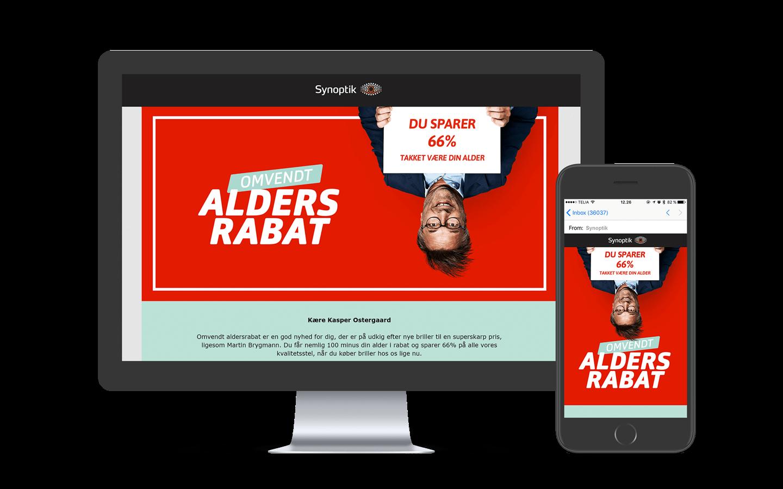 aldersrabar_case_emms2-1