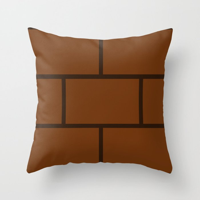 brick-pillow-pillows
