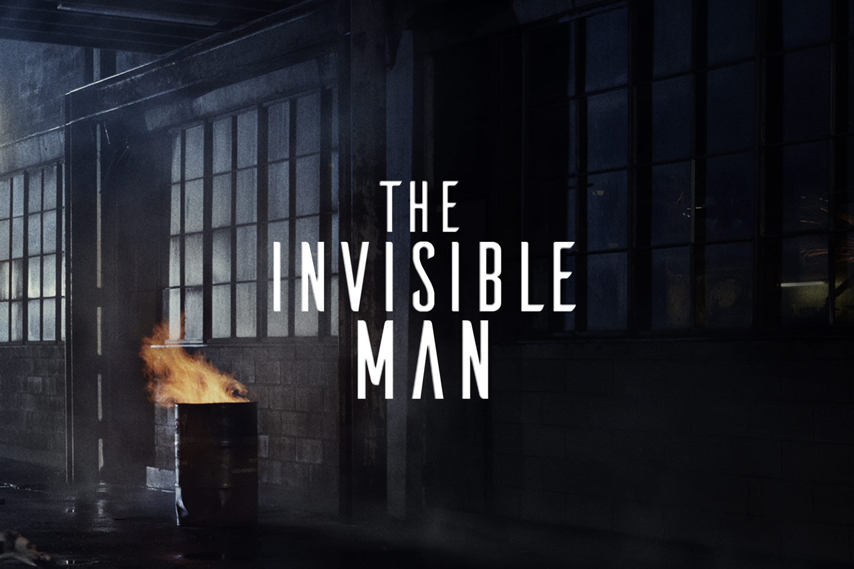 invisibleman_case