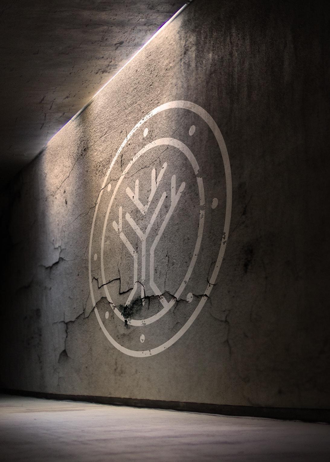 logo_rusty_yggdrasil