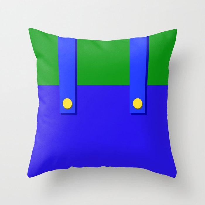 luigi-pillow-pillows
