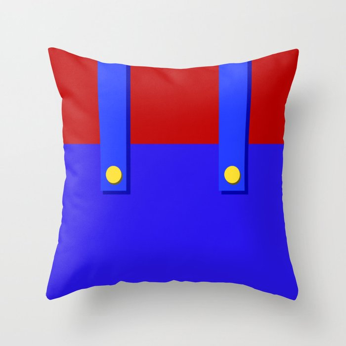 mario-pillow-pillows