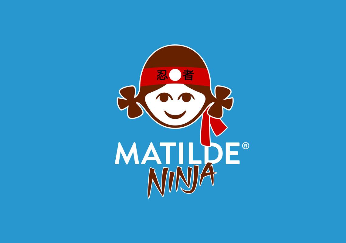 matilde_grid