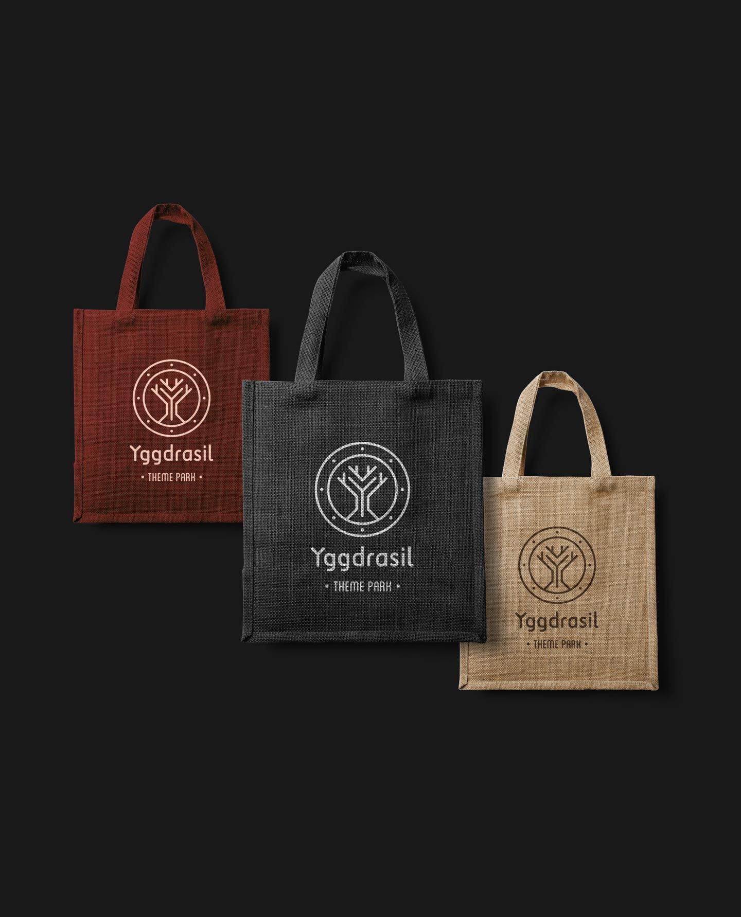 yggdrasil_bags-1