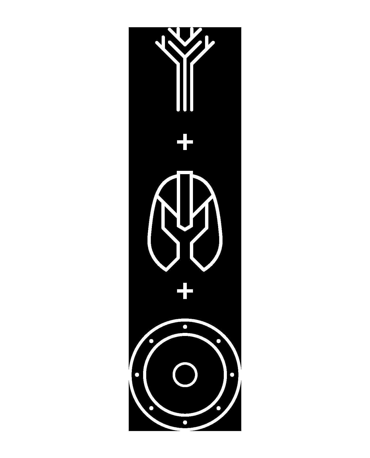 yggdrasil_icons