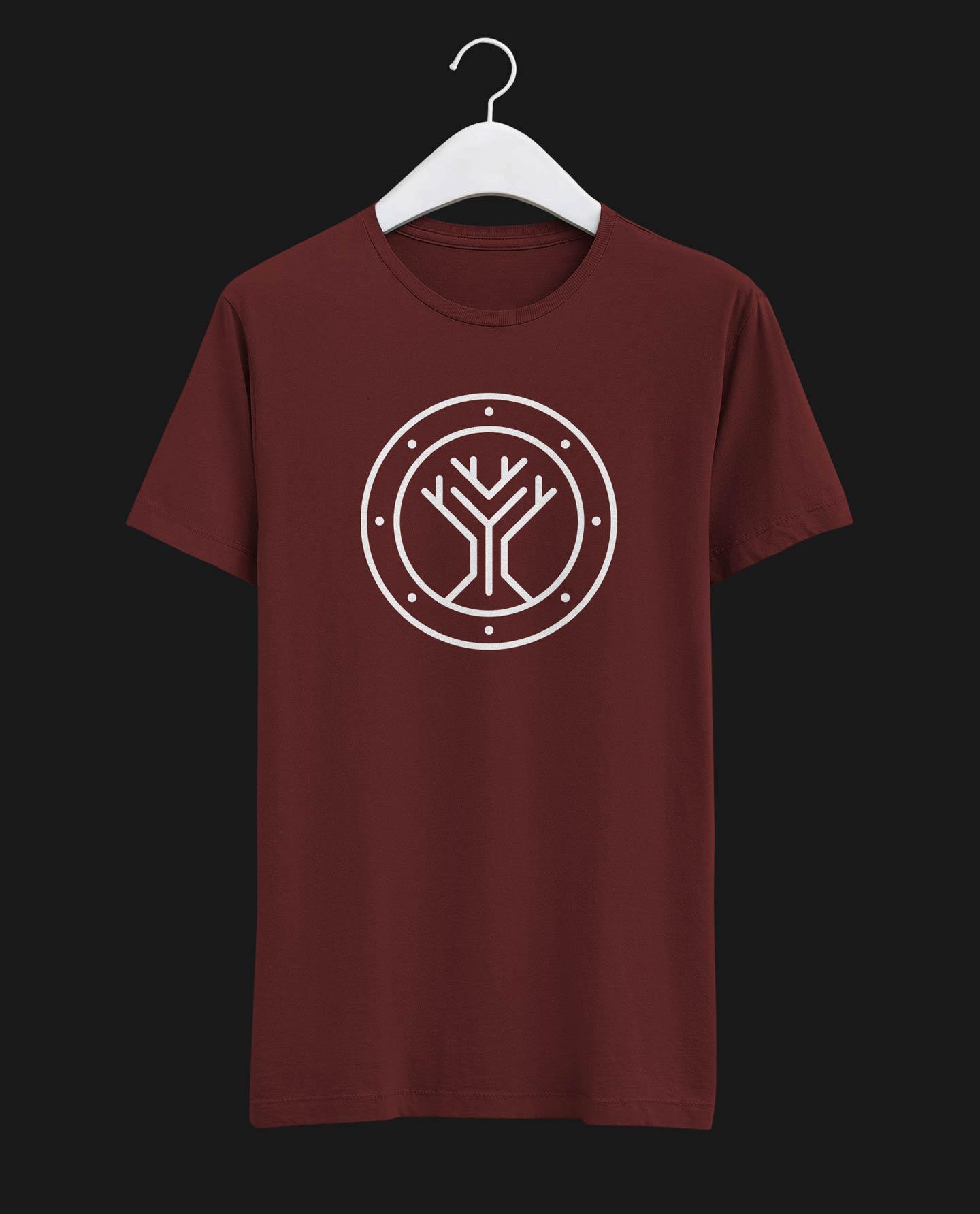 yggdrasil_shirt-1