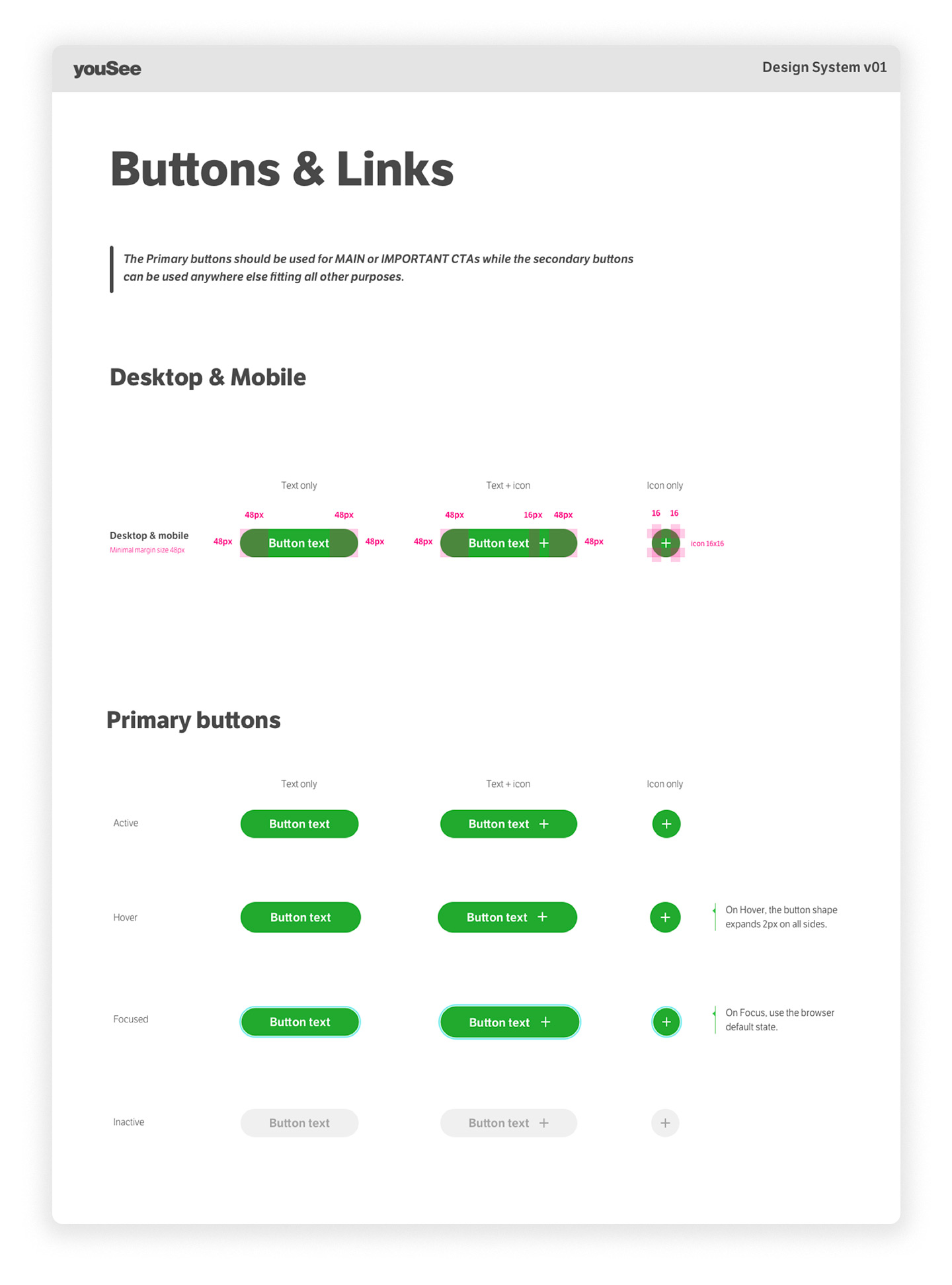 design_system_1