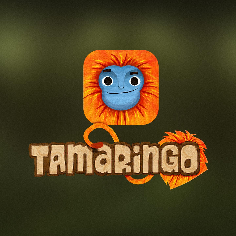 fluidgrid_50_50_tamaringo
