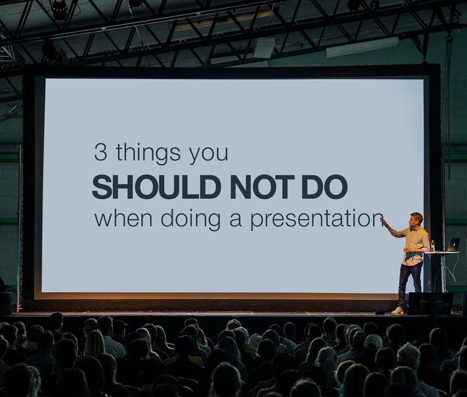 articles_presentation
