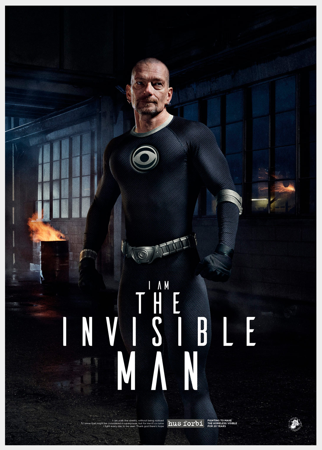invisibleman_case_poster