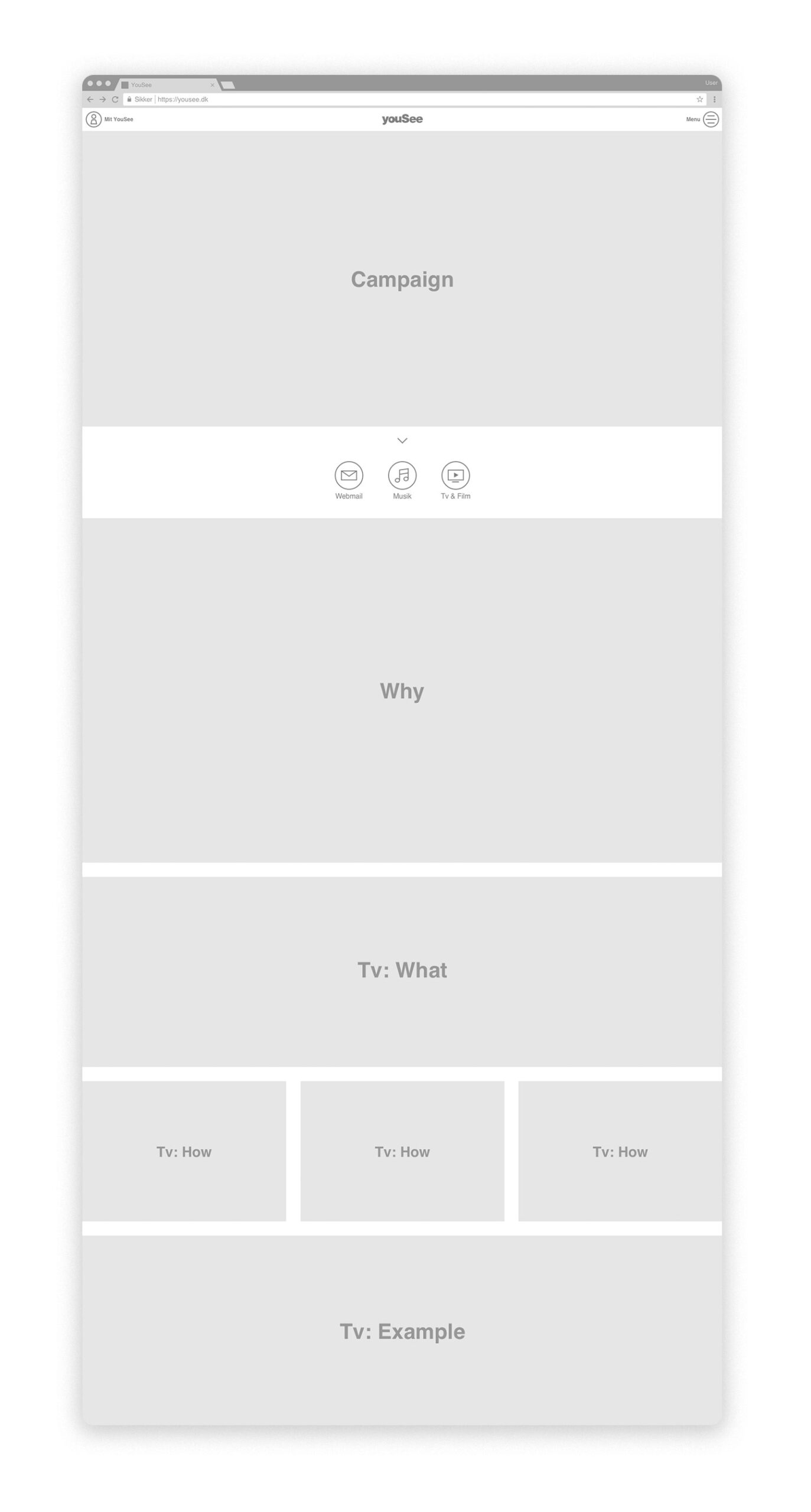 wireframes_default_fp