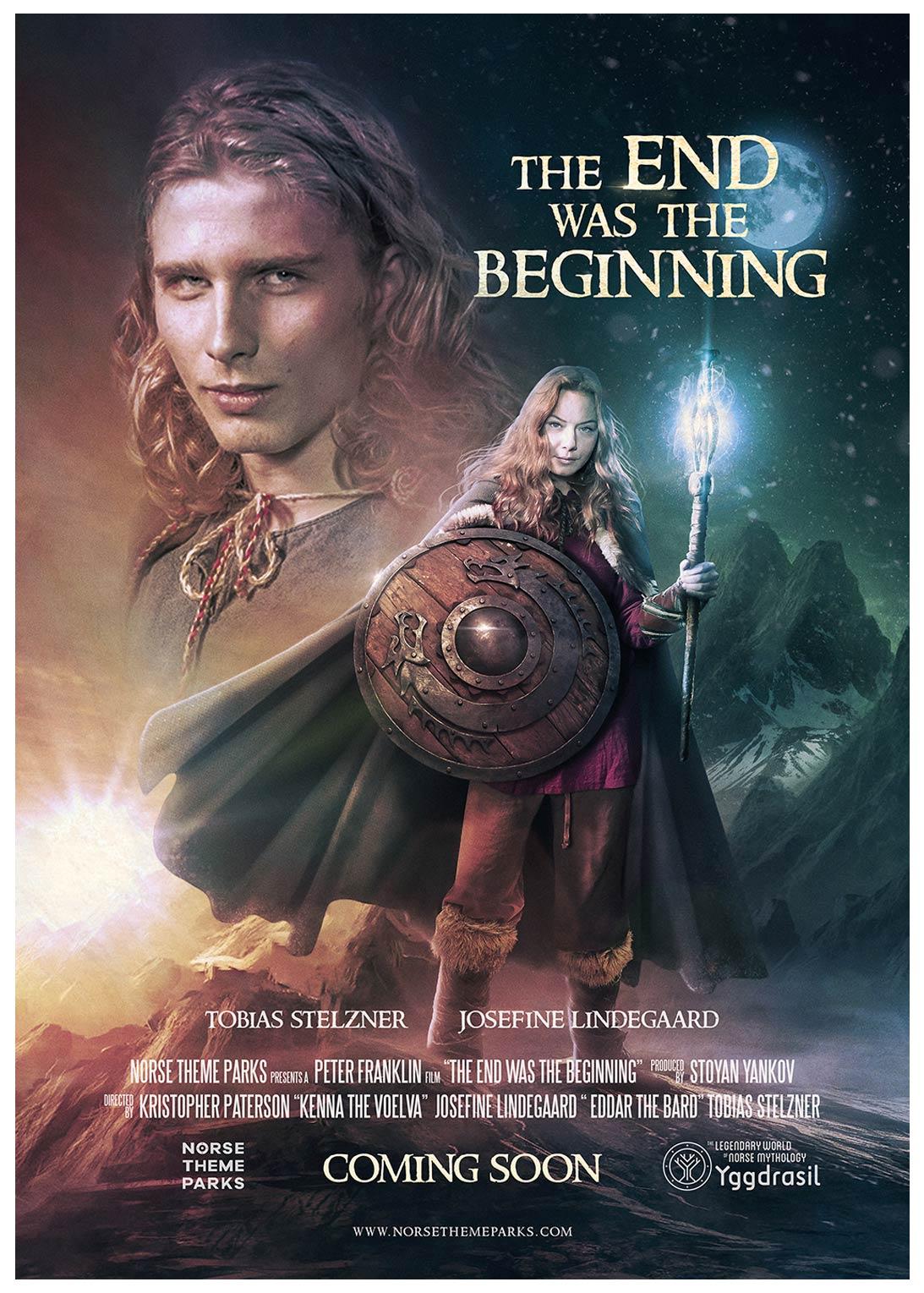 yggdrasil_poster